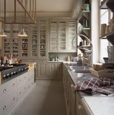 cuisine style flamand cuisine style gustavien maison cuisines cuisines de