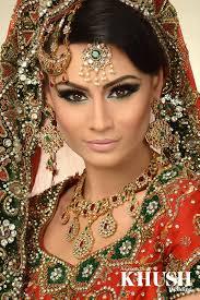 makeup bridal 120 best indian bridal makeup images on indian bridal