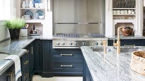 what is traditional style contemporary kitchen design ideas what is traditional kitchen