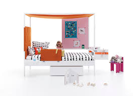 nook infinite possibilities multi purpose nook fits a whole room into
