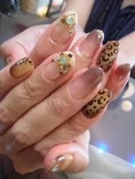 170 best nail art images on pinterest