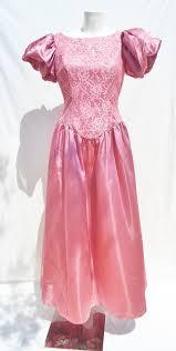 80s Prom Dress 18 Best Bad Bridesmaids Dress Engagement Party Images On Pinterest