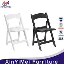 Padded Folding Chairs For Sale Used Padded Folding Chairs Used Padded Folding Chairs Suppliers