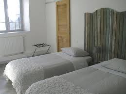 chambre hote chagne chambres d hôtes la jumelière chambres d hôtes changé