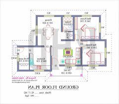 House Building Estimates House Plans | house plans building cost estimates internetunblock us