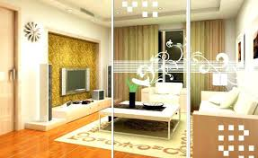 Area Rugs Near Me Pale Yellow Area Rug Medium Size Of Discount Area Rugs Near Me