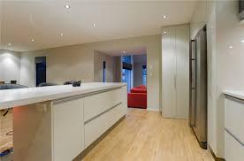 kitchen design christchurch gallery inspiration u2013 zanda architectural hardware