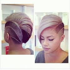 63 best short hair images on pinterest hairstyles hair tattoos