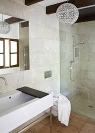 Modern Bathroom Chandeliers Amazing Of Chandelier For Bathroom Design540721 Bathroom