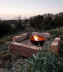 best 25 fire pit designs ideas on pinterest firepit ideas fire