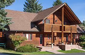 estes park cabins for sale view floorplans here rams horn