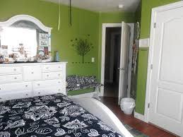 bedroom teen ideas home design for with ikea clipgoo