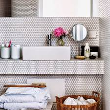 How To Organize A Vanity Table 10 Simple Tips For Organizing Your Vanity Self