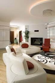 ultra modern living room designs contemporary designs retro