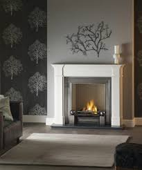 buy stone fireplace mantel balham 56 phoenix fireplaces essex