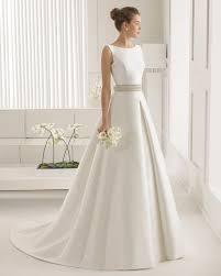 wedding dress patterns free free wedding dress sewing patterns wedding dress sewing patterns