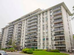 2 bedroom apartments for rent in toronto for rent toronto 279 2 bedroom eglinton apartments for rent in