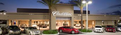 lexus service appt auto repair u0026 car service coupons ed morse cadillac delray service
