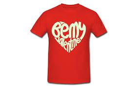 valentines day t shirts day t shirts t shirt printing design ideas
