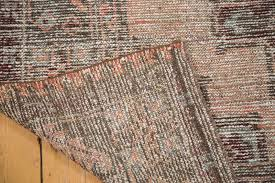 Rag Rug Runner 4 6 New Organic Cotton Navy And White Rag Rug Westchester Ny Rugs