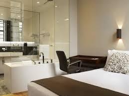 Small Apartment Bedroom Ideas How To Studio Apartment Decor How To Decorate A Studio Apartment