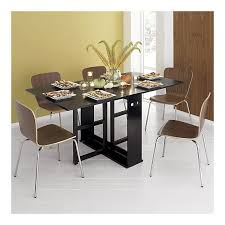 Best Table Time Images On Pinterest Dining Tables Coffee - Gateleg kitchen table