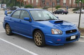 small subaru hatchback subaru tecnica international wikipedia
