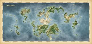 Real World Map Attachment Php 2833 1367 World Maps Pinterest Fantasy Map