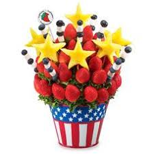 fruit bouquet houston that s my baby strawberries dipped in milk chocolate with