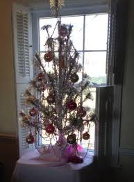 metal christmas tree ebay