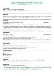 Wat Is A Resume Whats A Resume 14 What Is Good Title Nardellidesign Com