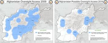Kabul Map Implications Of The Kabul Restaurant Attack U2013 Centre For