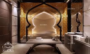 arabian interior design style from algedra holli carey long