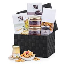 gourmet gift pâté mousse gourmet gift delivery in germany by