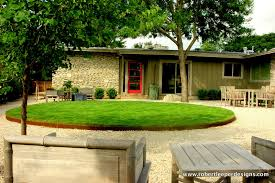 Mid Century Modern Landscaping by Landscape Images Of Modern Landscapes And Cool Pool Designs