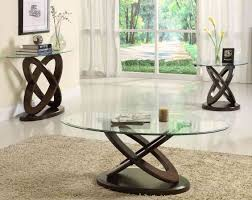 Glass End Tables Glass End Tables For Living Room Outdoor Patio Tables Ideas