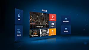 Home Design Vr Blog Oculus Home Vr Pinterest