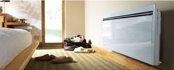 radiateur pour chambre radiateur chambre fair radiateur salle de bain electrique