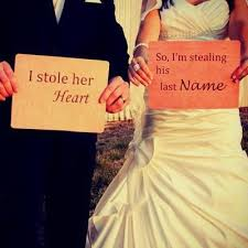 wedding dress quotes 12 best quotes images on quotes best