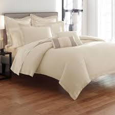 Bed And Bath Duvet Covers Florin Duvet Cover Other Colors And Embroidery