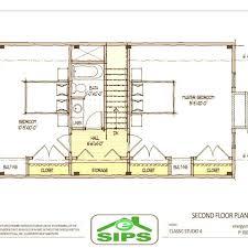 bathroom design floor plans small bathroom floor plans floor plans small bathroom