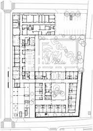 Retirement Home Design Plans Seed House Peter Kovacs Dla Istvan Lengyel House