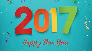greetings for new year happy new year 2017 wishes greetings importance and