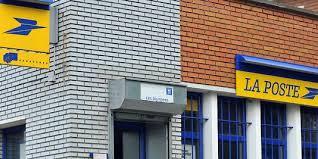 bureau de poste lyon 3 l avenir de la poste après le courrier