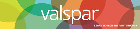 valspar paint at ace hardware