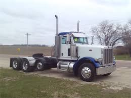 peterbilt 379 in iowa for sale used trucks on buysellsearch