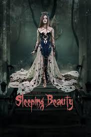 film curse of chucky wiki the curse of sleeping beauty avis the curse of sleeping beauty