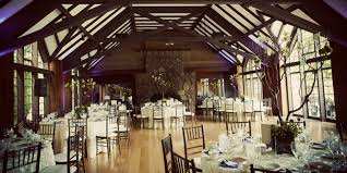 east bay wedding venues compare prices for top event venues in east bay northern california