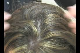how to put highlights in gray hair adding highlights to gray hair trendy hairstyles in the usa