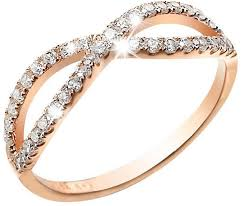 wedding ring sets south africa the best choice of gold wedding rings for women